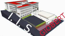 IIS G.A. Giobert – Asti